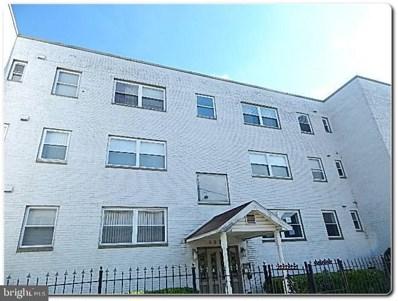 4929 Foote Street NE UNIT 3, Washington, DC 20019 - #: DCDC439770