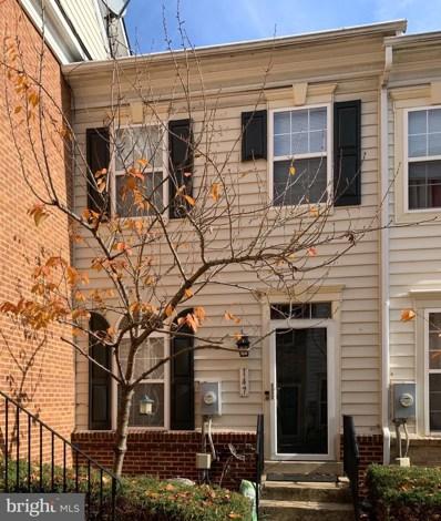 147 Danbury Street SW, Washington, DC 20032 - #: DCDC439970