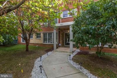 1007 Maryland Avenue NE UNIT 202, Washington, DC 20002 - #: DCDC440136