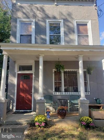 1430 V Street SE, Washington, DC 20020 - #: DCDC440276