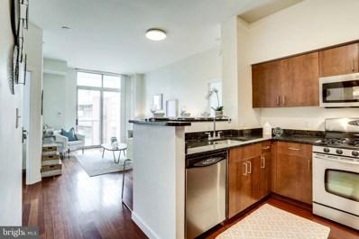 1000 New Jersey Avenue SE UNIT 1224, Washington, DC 20003 - #: DCDC440512