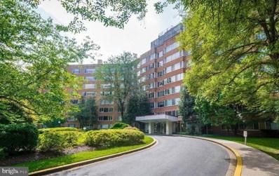4000 Tunlaw Road NW UNIT 1020, Washington, DC 20007 - #: DCDC440536
