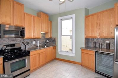 1300 Massachusetts Avenue NW UNIT 304, Washington, DC 20005 - #: DCDC440600