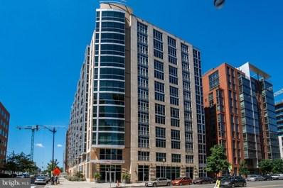 1025 1ST SE UNIT 1215, Washington, DC 20003 - #: DCDC440728