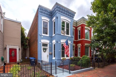 725 10TH Street NE, Washington, DC 20002 - #: DCDC440740