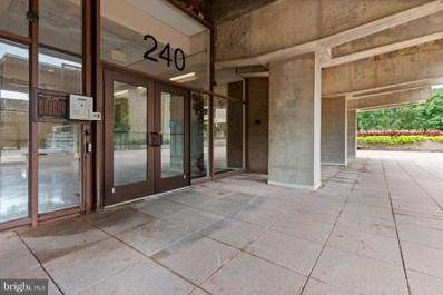 240 M Street SW UNIT E612, Washington, DC 20024 - #: DCDC440868