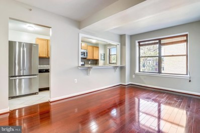 3900 14TH Street NW UNIT 304, Washington, DC 20011 - #: DCDC440976