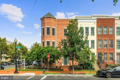 900 3RD Street SE, Washington, DC 20003 - #: DCDC440982