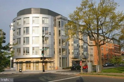 1391 Pennsylvania Avenue SE UNIT 307, Washington, DC 20003 - #: DCDC441194