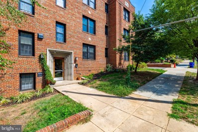 400 Evarts Street NE UNIT 305, Washington, DC 20017 - #: DCDC441294