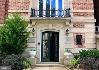 1832 Connecticut Avenue NW, Washington, DC 20009 - #: DCDC441488