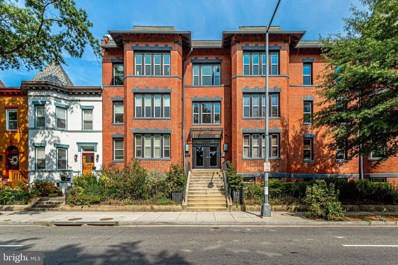 143 Rhode Island Avenue NW UNIT 7, Washington, DC 20001 - #: DCDC441612
