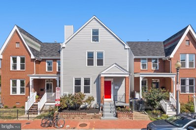 333 U Street NW, Washington, DC 20001 - #: DCDC441712
