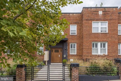 1220 Holbrook Terrace NE UNIT 204, Washington, DC 20002 - #: DCDC441778