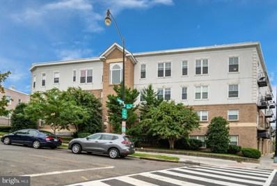 1629 L Street NE UNIT 105, Washington, DC 20002 - #: DCDC441800