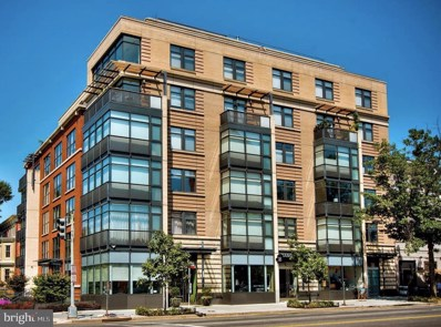 1401 Q Street NW UNIT 305, Washington, DC 20009 - #: DCDC441808
