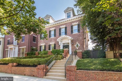 2310 Tracy Place NW, Washington, DC 20008 - #: DCDC441812