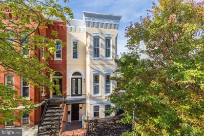 17 6TH Street SE, Washington, DC 20003 - #: DCDC442048