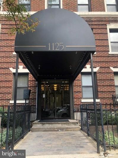1125 12TH Street NW UNIT 71, Washington, DC 20005 - #: DCDC442050