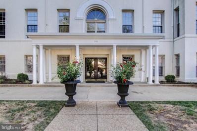 101 N Carolina Avenue SE UNIT H, Washington, DC 20003 - #: DCDC442192
