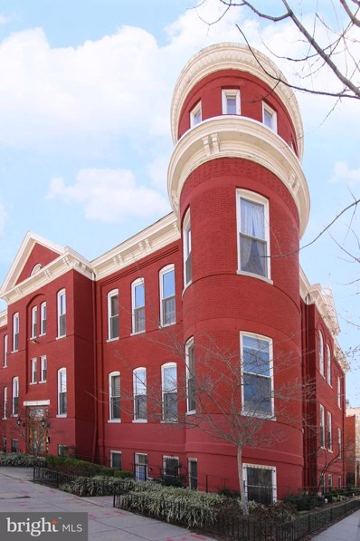 301 G Street NE UNIT 2, Washington, DC 20002 - #: DCDC442258