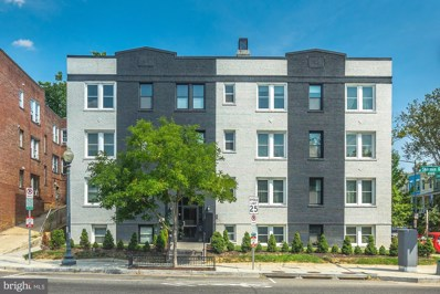3101 Sherman Avenue NW UNIT 303, Washington, DC 20010 - #: DCDC442334