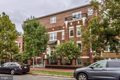 1409 G Street NE UNIT 4, Washington, DC 20002 - #: DCDC442640