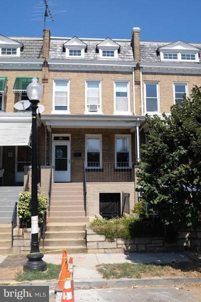 1412 Massachusetts Avenue SE, Washington, DC 20003 - #: DCDC442694
