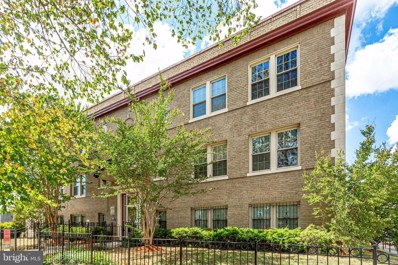 410 15TH Street NE UNIT 12, Washington, DC 20002 - #: DCDC442878
