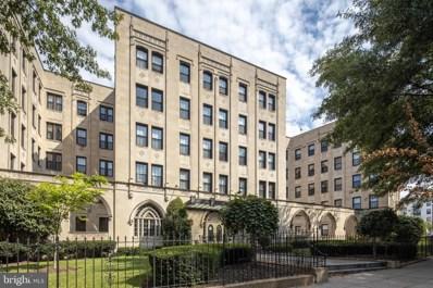1613 Harvard Street NW UNIT 102, Washington, DC 20009 - #: DCDC442904