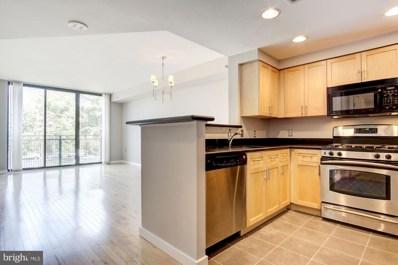 3883 Connecticut Avenue NW UNIT 415, Washington, DC 20008 - #: DCDC443008