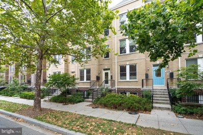 1354 Monroe Street NW UNIT B, Washington, DC 20010 - #: DCDC443348