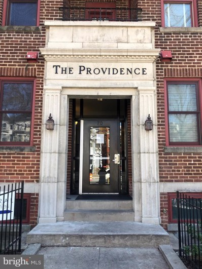 70 Rhode Island Avenue NW UNIT 502, Washington, DC 20001 - MLS#: DCDC443624