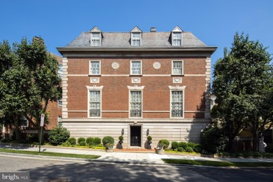 78 Kalorama Circle NW, Washington, DC 20008 - #: DCDC443658