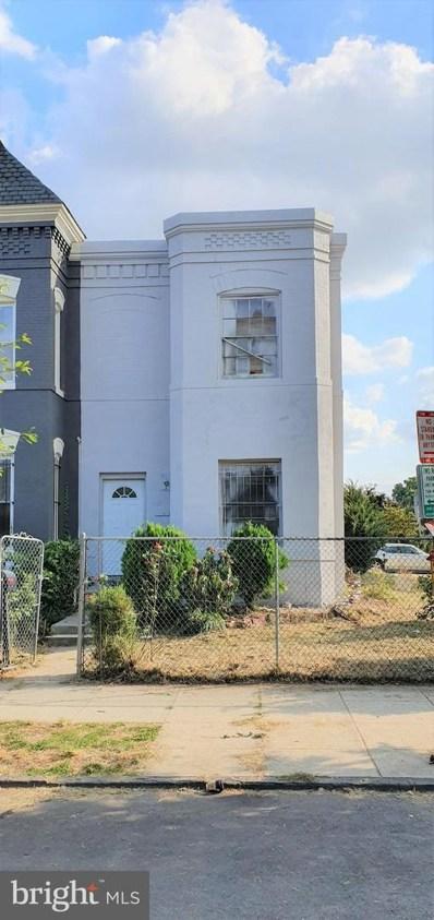 1201 I Street NE, Washington, DC 20002 - #: DCDC443696
