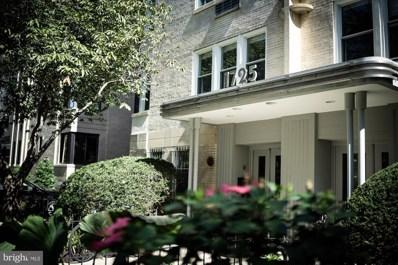 1725 New Hampshire Avenue NW UNIT 605, Washington, DC 20009 - #: DCDC443708