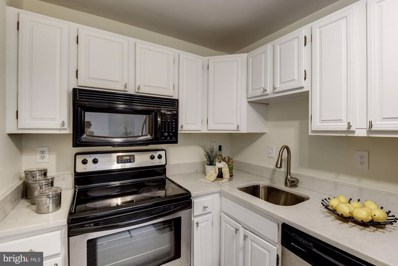 2001 16TH Street NW UNIT 106, Washington, DC 20009 - #: DCDC444030