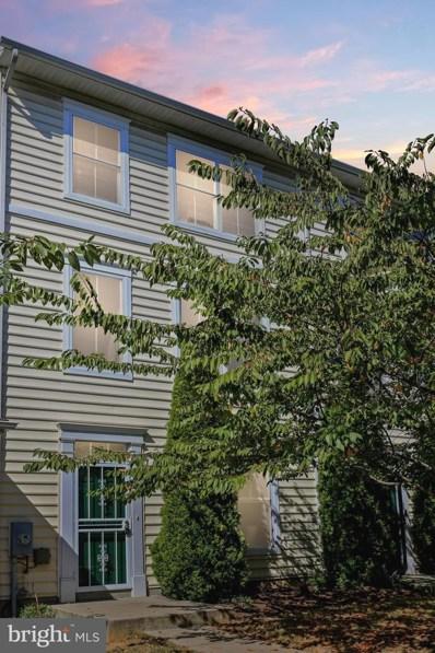 3147 Stanton Road SE, Washington, DC 20020 - MLS#: DCDC444040