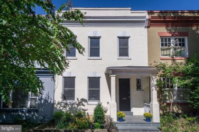 2151 Newport Place NW, Washington, DC 20037 - #: DCDC444102