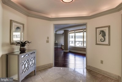 3030 K Street NW UNIT 104, Washington, DC 20007 - #: DCDC444156