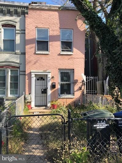 910 12TH Street SE, Washington, DC 20003 - #: DCDC444220