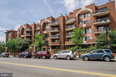 2320 Wisconsin Avenue NW UNIT 511, Washington, DC 20007 - #: DCDC444604