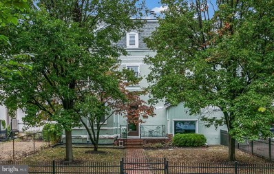 1434 Potomac Avenue SE UNIT 2, Washington, DC 20003 - #: DCDC444768