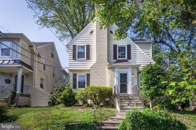 5540 30TH Place NW, Washington, DC 20015 - #: DCDC444790