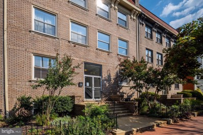1725 T Street NW UNIT 21, Washington, DC 20009 - #: DCDC444980