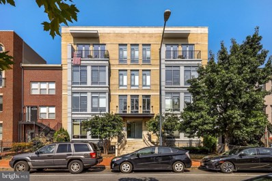 435 R Street NW UNIT 203, Washington, DC 20001 - #: DCDC444984