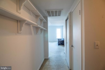 1763 Columbia Road NW UNIT 406, Washington, DC 20009 - #: DCDC445222
