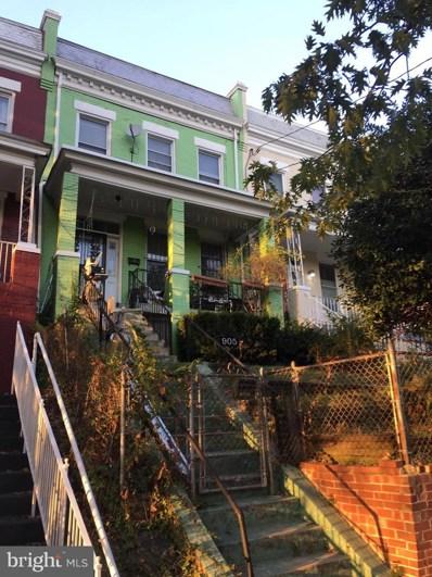 905 Allison Street NW, Washington, DC 20011 - #: DCDC445298