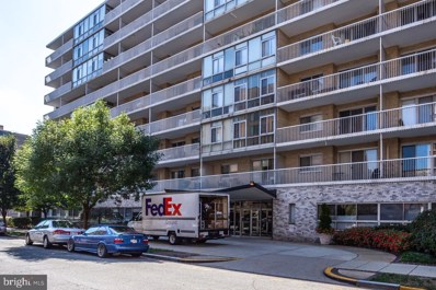 730 24TH Street NW UNIT 502, Washington, DC 20037 - #: DCDC445360