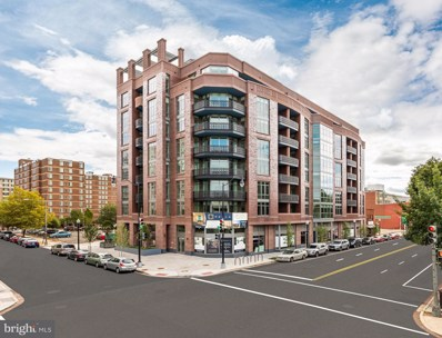 810 O Street NW UNIT 708, Washington, DC 20001 - #: DCDC445402
